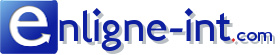 angeiologues.enligne-int.com The job, assignment and internship portal for angiologists